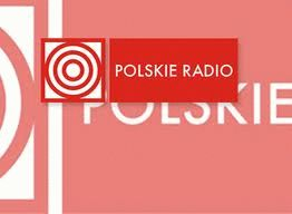 poland radio