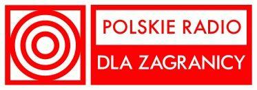 polskie_radio_dla_zagranicy