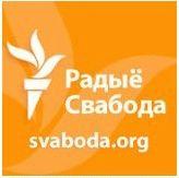 radio liberty belarus