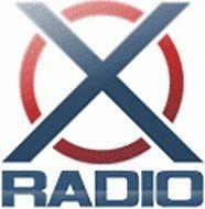x_radio