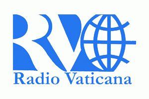 Radio-Vaticana-logo