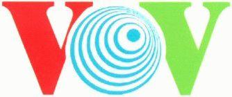 vov-logo1