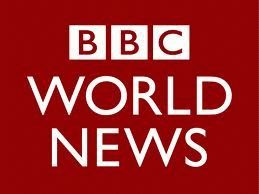 Watch-BBC-World-News