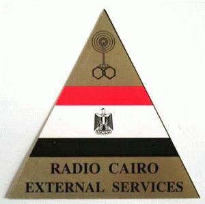 cairo radio