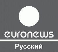euronewsru