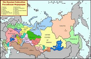 russia_map_2