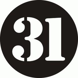 strategiya-31