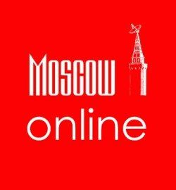 1319095577_moscow_online