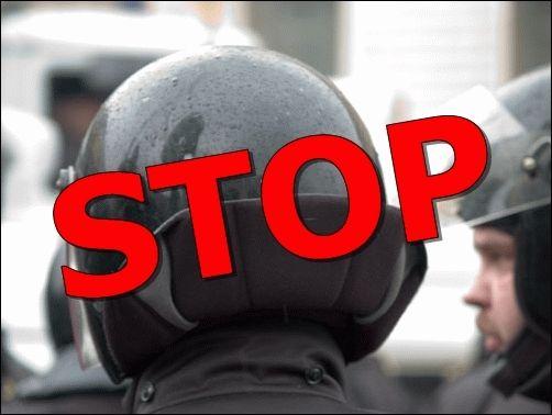 stop_omon-a50ll