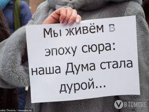 59715_3b38zdf9