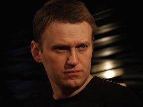 __navalny_1_1356352394.jpg.288x216_q85