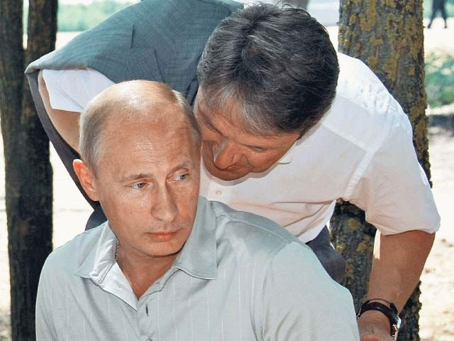 putin_tkachev