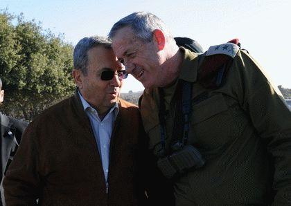 izrael_syria
