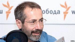 radzihovsky
