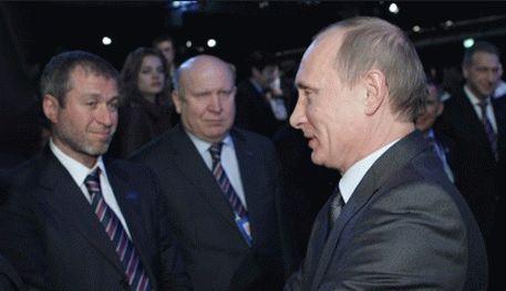abramovich vor putin