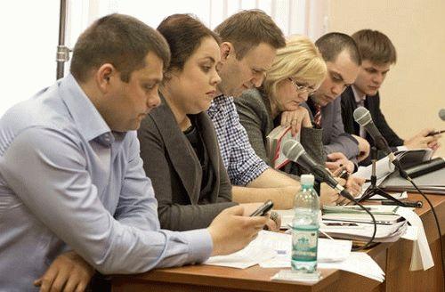 navalny kirov 2