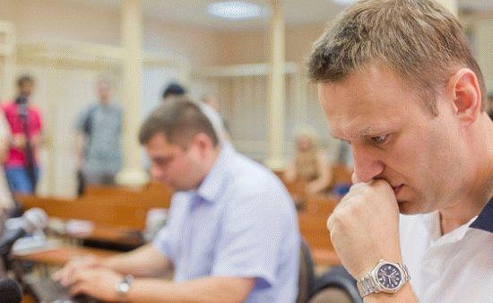 navalny july 02