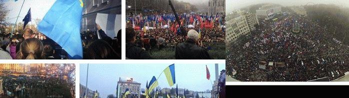 euromaidan2
