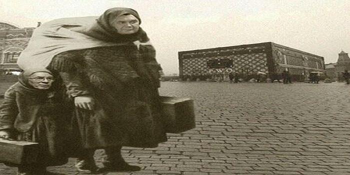 yanukovich azarov ubludki