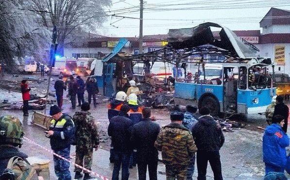terror volgograd