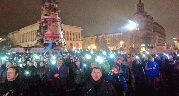 gimn euromaidan 2014