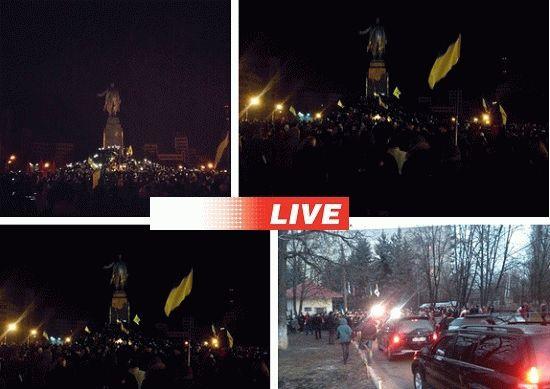 kharkiv live maidan stream 02 2014