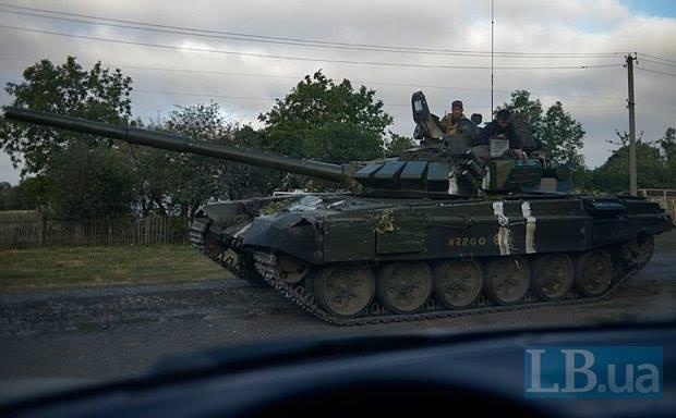 t72b3 in ukraine