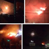 mahachkala fsb 2014 fire