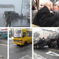 dnr rasstrel ostanovki russian putin tv terror