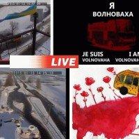 terror putina volnovakha ukraine