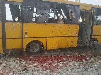 volnovakha terror putina protiv ukraine 2015