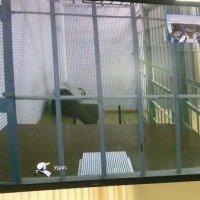 savchenko terror putina ubiitza