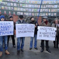 nazarbaev ditator terror passtrel naroda