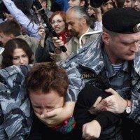 nischay rus putina bednost 2015 lie