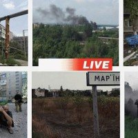 marinka putins war in ukraine june 2015 live