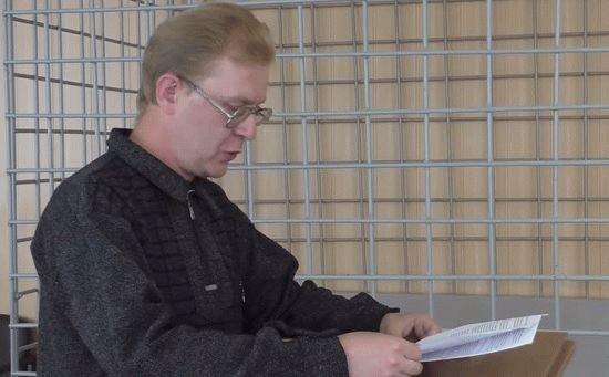 aleksandr byvshev turima putina za stihi