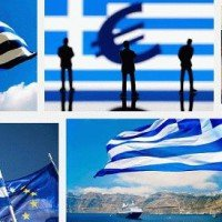 greece 2015 defolt protest