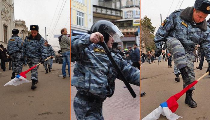 ment ubivaet russia putins terror 2015
