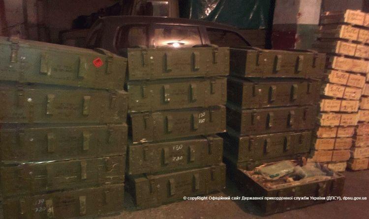 putin army in ukraine
