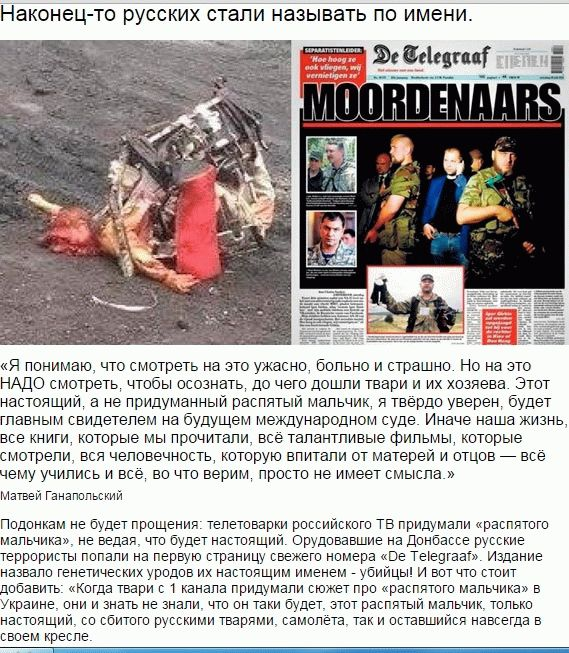 putin murder in the sky mh17