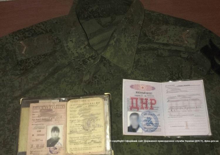 putin soldiers in ukraine