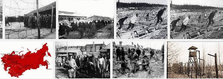 gulag movies online history russia ussr