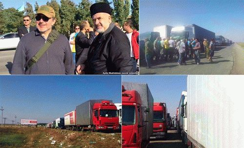 blokada cremra 2015 putler kaput tatary