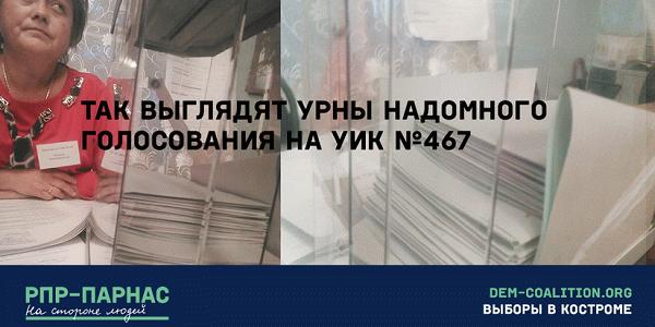 falsification-election-putin-russia-2015 (1)