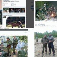 siria-asad-putin-army-2015