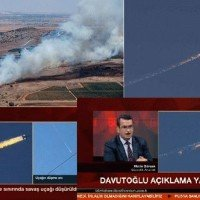 turkey su 24 putler syria war