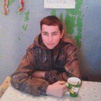fsin putin russia killers propaganda