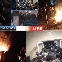 kishinev moldova live freedomrussia