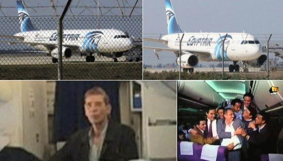 cypres plane live 2016