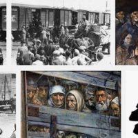 deportazia krymskih tatar pamyt